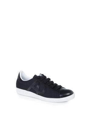 Armani Jeans Tenisówki