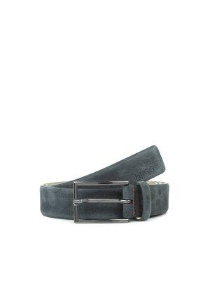 Hugo Belt Gavrilo-SL