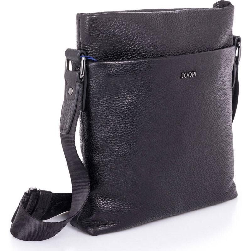 Reporter bag Joop! black