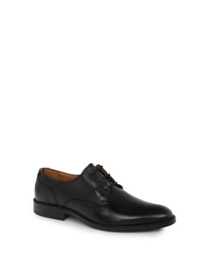 Tommy Hilfiger Aytona Derby Shoes