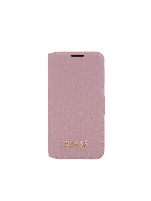 Guess Galaxy S6 Case