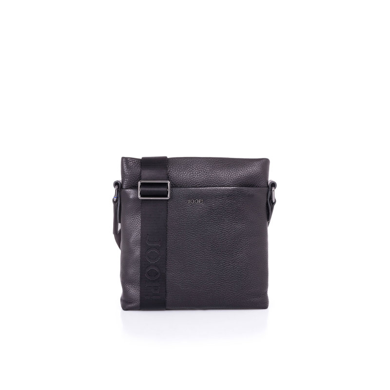Reporter bag Joop! black
