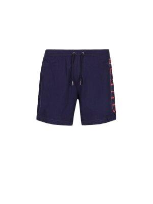 Guess Swim Shorts
