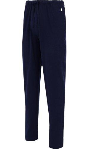 Polo Ralph Lauren Spodnie od piżamy | Regular Fit
