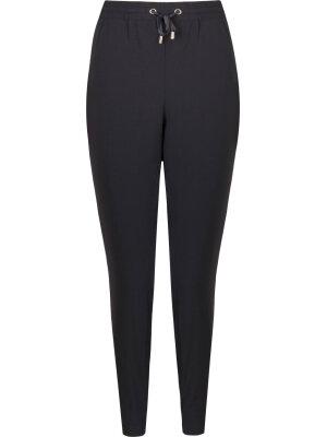 Liu Jo Sport Spodnie Angela | Loose fit