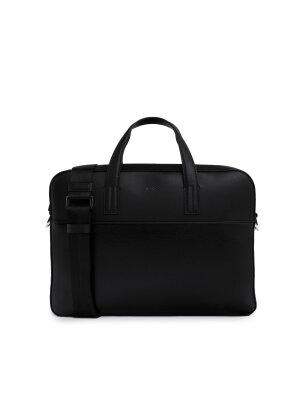 Boss Laptop bag 15'' Focus_S