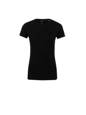 G-Star Raw T-shirt Silber