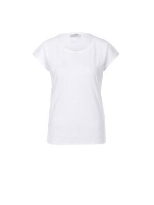 MAX&Co. T-shirt Doratura