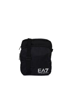 EA7 Reporter Bag