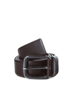 Boss Sunio_Sz40_Itpl Belt