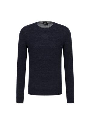 Boss Nelino Sweater