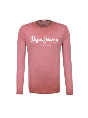Pepe Jeans London Longsleeve West