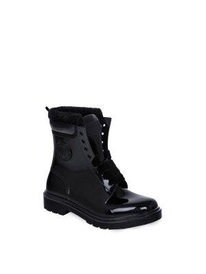 Trussardi Jeans Boots