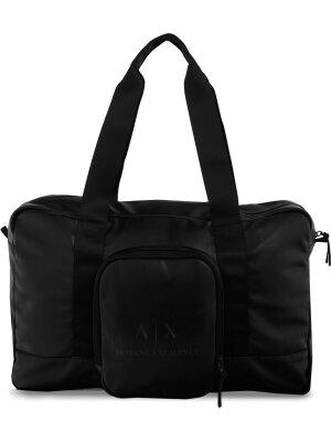 Armani Exchange Travel/training bag