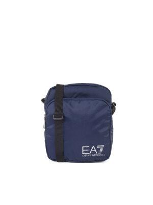 EA7 Reporterka