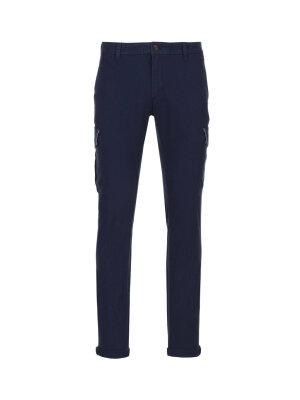 Hilfiger Denim Spodnie