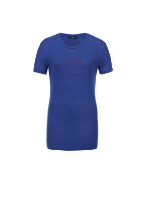 Diesel T-shirt Sully