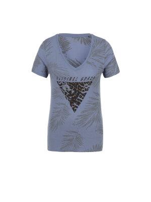 Guess Jeans T-shirt SS VN Tee