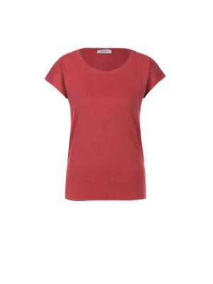 MAX&Co. Doratura T-shirt