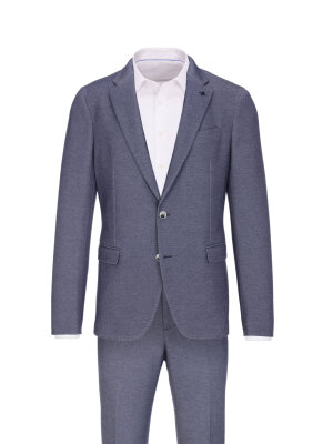 Tommy Hilfiger Tailored Sports Luxe Suit