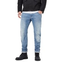 ARC 3D Slim Jeans G-Star Raw blue