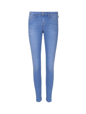 Pepe Jeans London Jeansy Cher