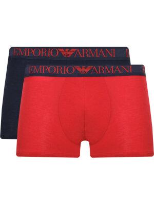 Emporio Armani Bokserki 2-pack