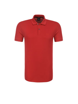 Boss Pallas Polo
