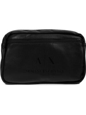 Armani Exchange Kidney bag