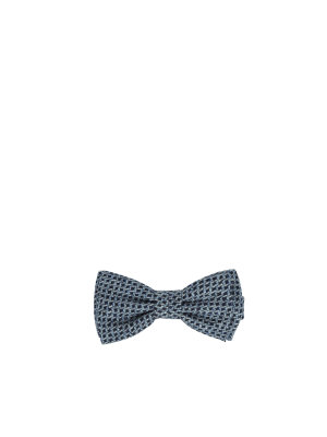 Boss Bow tie