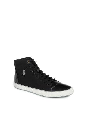 Polo Ralph Lauren Kelsey-Ne Sneakers