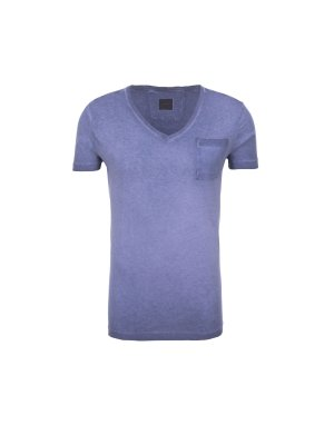 Strellson Dean T-shirt