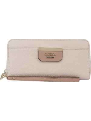 Guess Bobbi wallet