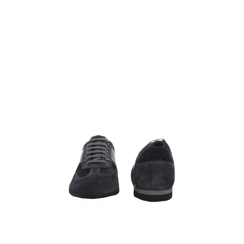 Sneakersy Hernas Joop! szary