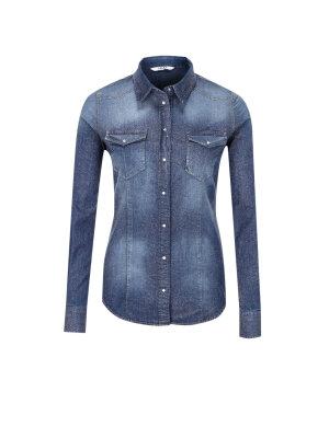 Liu Jo Jeans Shirt