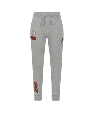 Pepe Jeans London Pol sweatpants