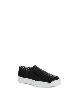 Pollini Slip-On Sneakers