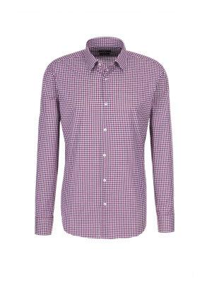 Boss Enzo Shirt