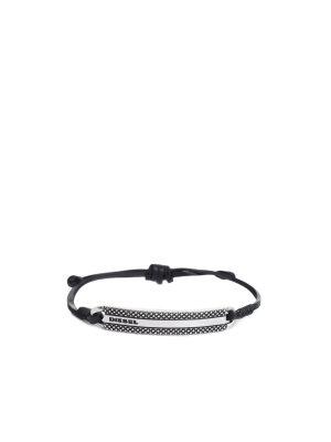 Diesel Bracelet A-Ttention