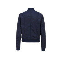 Jacket Hilfiger Denim navy blue
