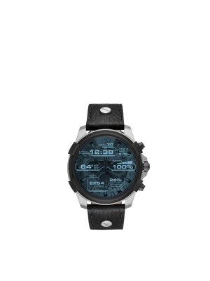 Diesel Smartwatch