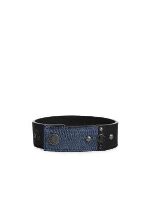 Diesel A-Keepler bracelet