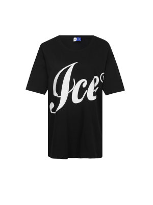 Ice Play T-shirt