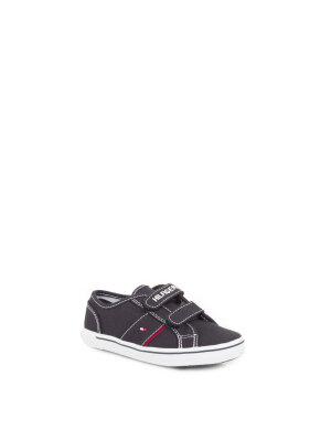 Tommy Hilfiger Slater 3D-1 Sneakers