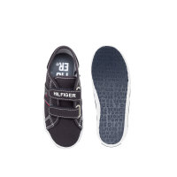 Slater 3D-1 Sneakers Tommy Hilfiger navy blue