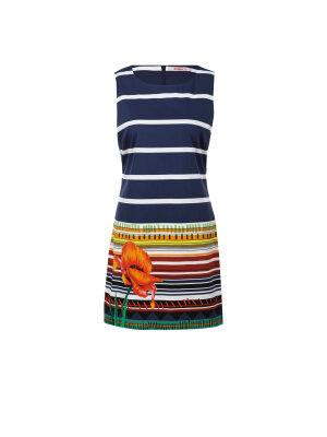 Desigual Sukienka Ari