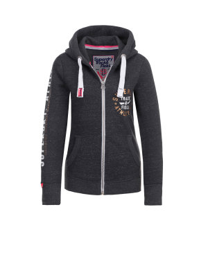 Superdry Tack&Field sweatshirt
