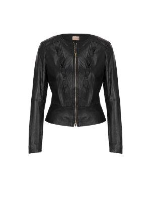 Pennyblack Nadia Leather Jacket