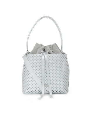 Escada Sport Bucket Bag