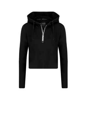 Superdry Bluza Sport Gym Tech Luxe